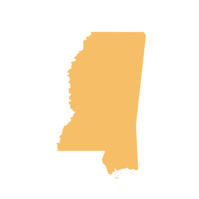 Mississippi Insurance Claims